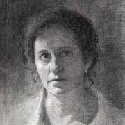 Joy Thomas