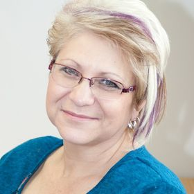 Debbie Barnard