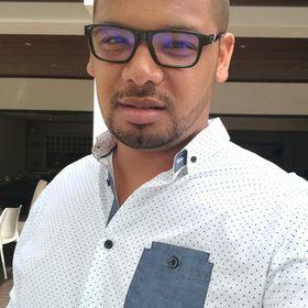 Quron Edwards