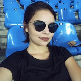 Gabriella Daumerie