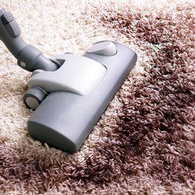 Best Sherman Oaks Carpet Cleaning