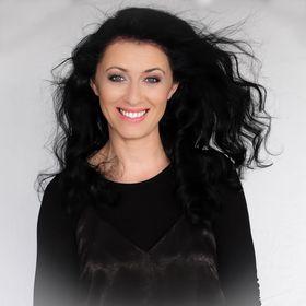 Mery Němcová