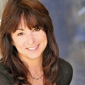 Maria Powell | Realtor Westlake Village | Aviara Real Estate