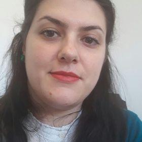 Elena Stama