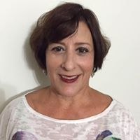 Silvia De Castro Pimentel