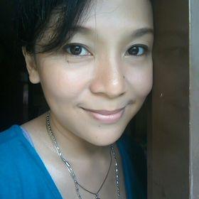 Debbie Sutopo