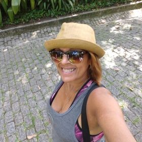 Ju Carvalho