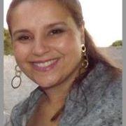 Lilian Baungratz de Oliveira