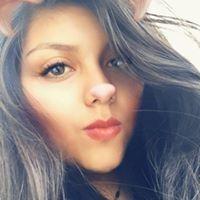 Barbie Hernandez