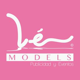 LÉ Models