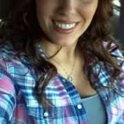 Carrie Braden