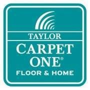 Taylor Carpet One