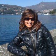Cristina Gavardini