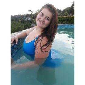 Cariena Bekker