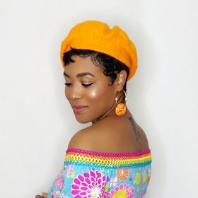 Kama Sewtra.| Blogger | DIY Fashion Sewing | Home Sewing | Beginner Sewing | DIY Style | Mompreneur