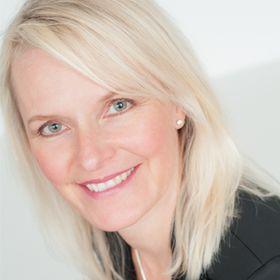Cheryl Hiebert
