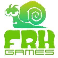 FRH Games