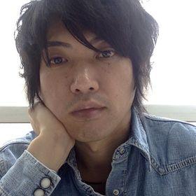 Tomokazu Ikeda