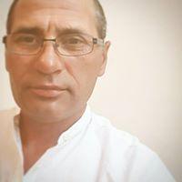 Vasile Ariton