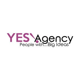Yes Agency