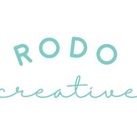 Rodo Creative