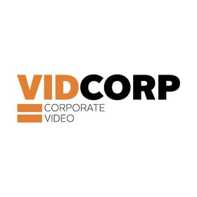 Vid-Corp Corporate Video