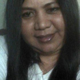 Moe Moe Ayethaw