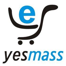 Yesmass Fashion