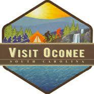 Visit Oconee SC