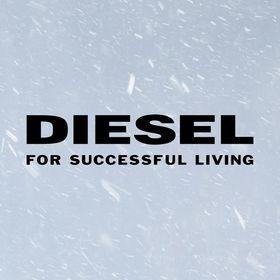8ec888ae73 Diesel (diesel) on Pinterest