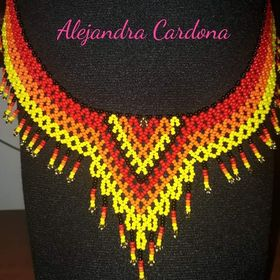 Alejandracardona
