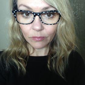Stephanie Sadleir