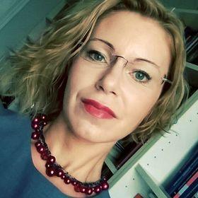 Maria Buszman-Witańska