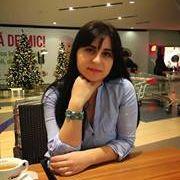 Delia Theodorescu