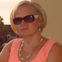 Leena Andsten