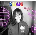 Sune Lee