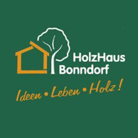 HolzHaus Bonndorf GmbH