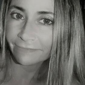 Vanderleia Mendes