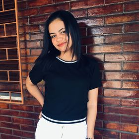 Ana Thaís