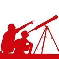 Telescopio Imo