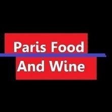 ParisFood&Wine