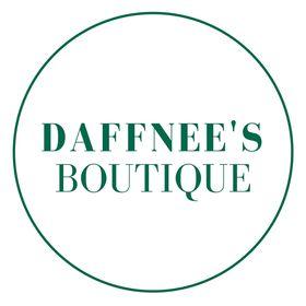 Daffnee's Boutique