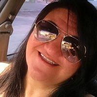 Lilian Castro