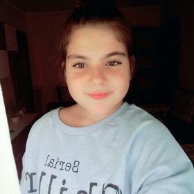 Antonia Herdelo