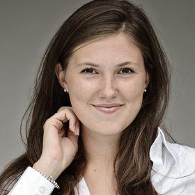 Celine Kalfsbeek