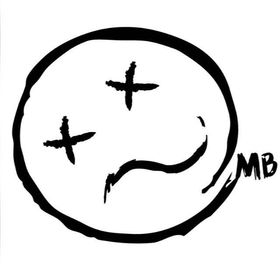 MB Aprons
