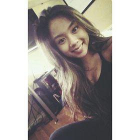 Ashly Martinez