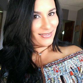 Teresa Ivette
