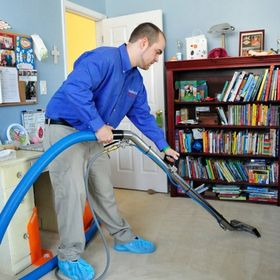 Hadeed In-Home & Office Cleaning Services