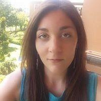 Alessandra Negretti